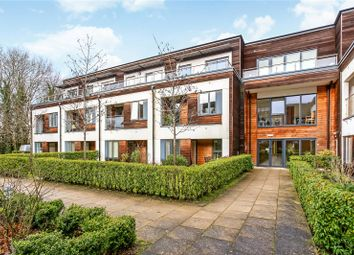 2 bed flat for sale in Weycombe House, Wispers Lane, Haslemere, Surrey GU27