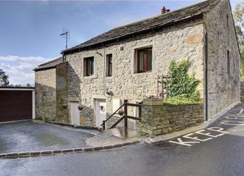 Thumbnail 4 bed property for sale in Chapel Street, Grassington, Skipton, North Yorkshire
