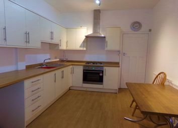 Thumbnail 2 bed flat to rent in The Boulevard, Hazel Grove, Stockport