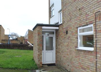 2 bed end terrace house to rent in Mainstone Crescent, Brookwood, Woking GU24