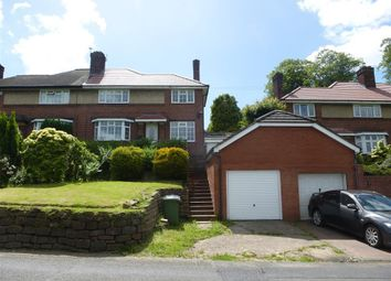 Thumbnail 4 bed detached house to rent in Kingsley Road, Frodsham