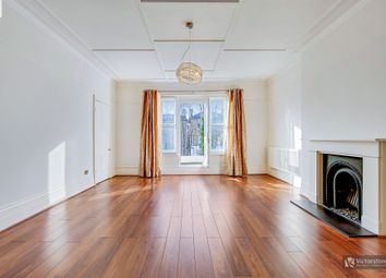 Thumbnail 4 bed terraced house to rent in Belsize Square, Belsize Park, London
