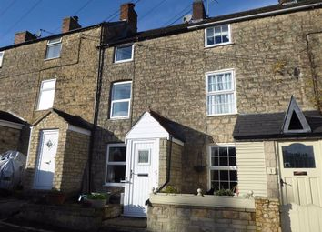 Thumbnail 2 bed cottage to rent in Fortfields, Dursley