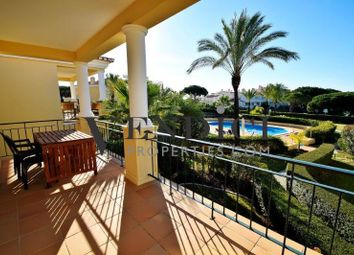 Thumbnail 2 bed apartment for sale in Golfe Jardins, Vale Do Lobo, Loulé, Central Algarve, Portugal