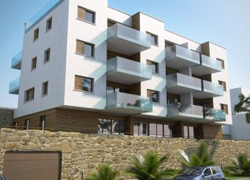 Thumbnail 3 bed apartment for sale in Orihuela Costa, Orihuela Costa, Alicante, Spain
