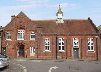 Thumbnail Office to let in The Riverside Centre, High Street, Lewes, East Sussex