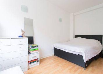 Thumbnail Studio to rent in Chelsea Manor Street, London