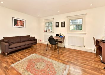 Thumbnail 1 bedroom flat to rent in Canonbury Lane, London