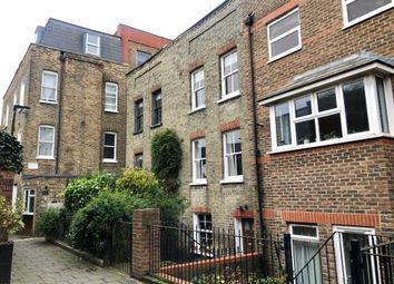 Aulton Place, Kennington SE11. Block of flats for sale