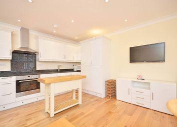 Thumbnail 2 bedroom flat to rent in Queensway, Bayswater