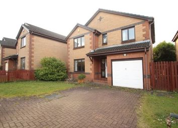 Thumbnail 4 bed property to rent in Newbold Avenue, Glasgow