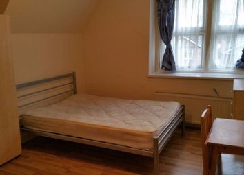 Thumbnail Room to rent in Holden Road, Woodside Park
