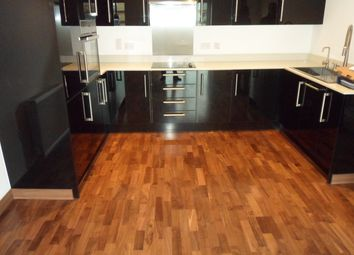 Thumbnail Flat for sale in William Mundy Way, Dartford