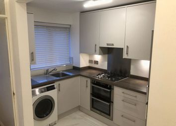 Thumbnail 2 bedroom flat to rent in Humphris Street, Warwick