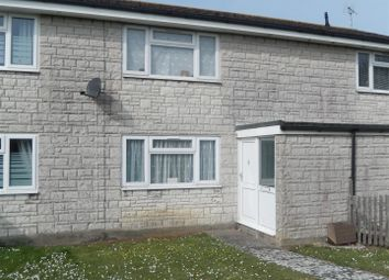 Thumbnail 2 bedroom terraced house for sale in Shortlands, Portland