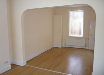Thumbnail 2 bedroom terraced house for sale in Romford Street, Sunderland
