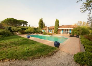 Thumbnail 3 bed villa for sale in Cogolin, Alpes-Maritimes, Provence-Alpes-Côte D'azur, France