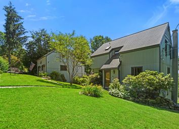 Thumbnail Property for sale in 30 Woodcrest Terrace Amawalk Ny 10501, Amawalk, New York, United States Of America