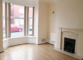Thumbnail 3 bed semi-detached house for sale in Victoria Road, Worksop