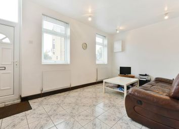 Thumbnail 1 bed flat for sale in Endwell Road, London