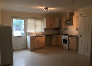 Thumbnail 2 bedroom flat to rent in Harvaston Parade, Reading
