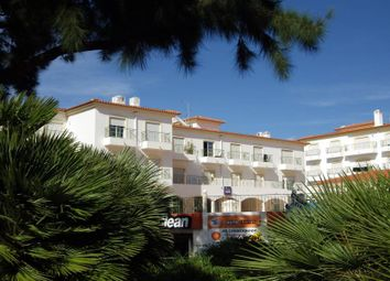 Thumbnail 3 bed apartment for sale in Lagos, Algarve Western, Portugal