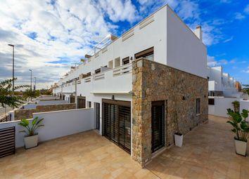 Thumbnail 3 bed villa for sale in Torrevieja, Alicante, Valencia, Spain