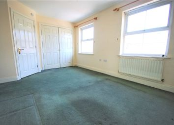 Thumbnail 4 bed town house to rent in Chilcott Close, Wembley