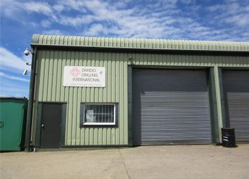 Thumbnail Light industrial to let in Harbour Board Works, Wharf Road, Littlehampton