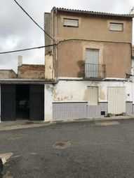 Thumbnail 4 bed town house for sale in Plaza Del Horno 18129, Cacín, Granada