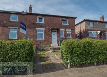 3 bed semi-detached house for sale in Crawford Avenue, Bradford BD6