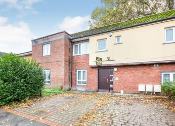 Thumbnail 5 bed semi-detached house to rent in Flat 3, 4 Alnwick Road, London