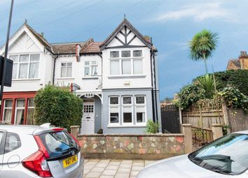 4 bed semi-detached house for sale in Daysbrook Road, London SW2