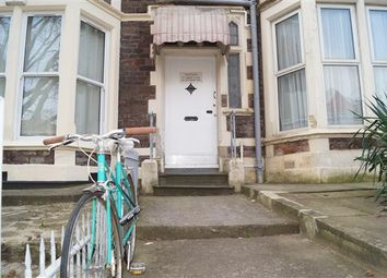 Thumbnail Room to rent in Cheltenham Road, Montpelier, Bristol