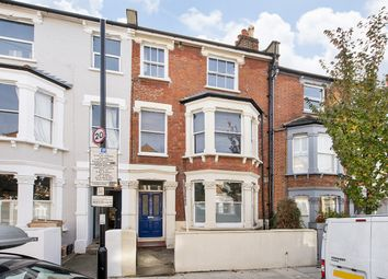 Thumbnail 1 bed flat for sale in Ronalds Road, London