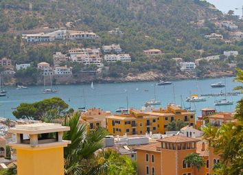 Thumbnail 3 bed apartment for sale in 07157, Port D'andratx, Spain