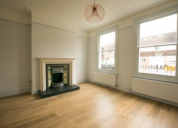 Thumbnail 3 bed end terrace house to rent in Victoria Terrace, Fairview, Cheltenham