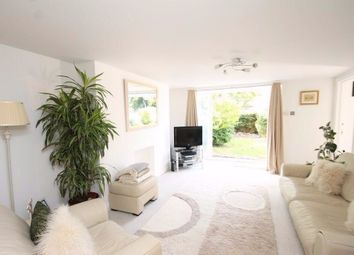 Thumbnail 2 bedroom flat to rent in Crow Park, Fernleigh Road, Mannamead, Plymouth
