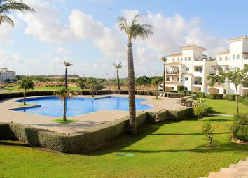 Thumbnail 2 bed apartment for sale in Spain, Murcia, Sucina