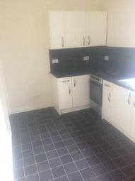 Thumbnail 2 bed terraced house to rent in Manchester Road, Huddersfield, West Yorkshire