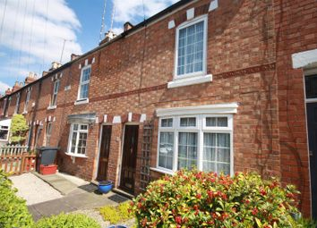 Thumbnail 2 bedroom terraced house to rent in Henry Street, Kenilworth