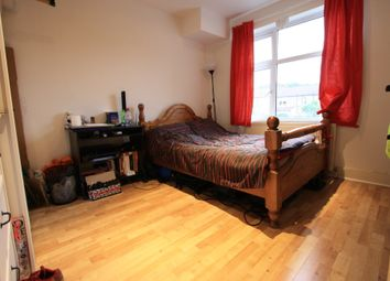 Thumbnail Room to rent in Mersham Road, Thornton Heath