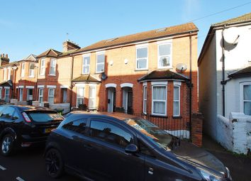 5 bed end terrace house to rent in Testard Road, Guildford GU2