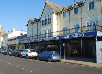 Thumbnail Retail premises to let in 6-8 Waterloo Square, Bognor Regis, West Sussex