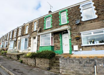 3 bed property for sale in Seaview Terrace, Swansea SA1