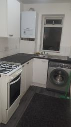Thumbnail 2 bedroom flat to rent in Sherbourne Road, Bradford
