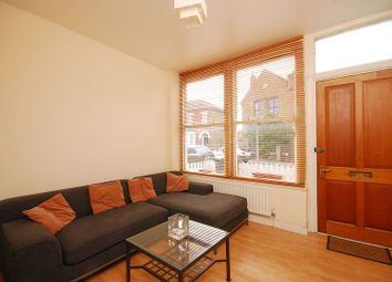 Thumbnail 3 bed terraced house to rent in Wellfield Road, Streatham