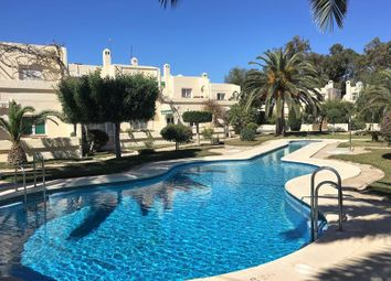 Thumbnail 3 bed apartment for sale in Calle Río Abajo, 2, 04638 Vista De Los Ángeles-Rumina, Almería, Mojácar, Almería, Andalusia, Spain