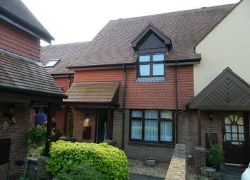Thumbnail 2 bed property to rent in Thornton Meadow, Wisborough Green, Billingshurst