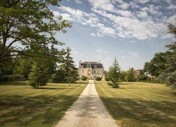 Thumbnail 6 bed detached house for sale in 32100 Condom, France
